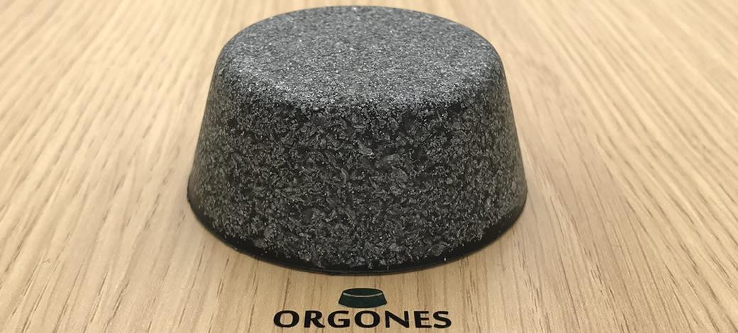 Orgones Field Grade Orgonite Tower Busters (TBs)
